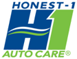 Honest-1 Auto Care Burnsville